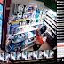 На Солом'янці два молодика попалися на крадіжці в магазині