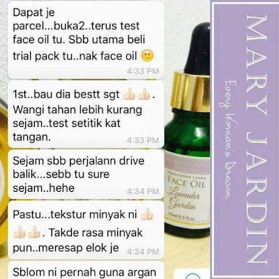 tips kulit sensitif dan bermasalah