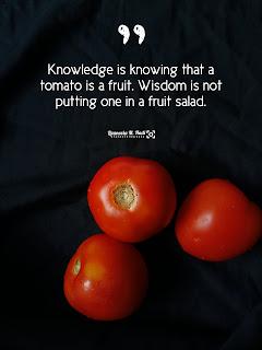 Tomato-quotes-by-Brian O'Driscoll
