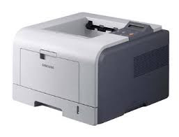 You tin impress alongside the first-class character as well as high speed that you lot tin impress at Up to  Samsung Printer ML-3473 Driver Downloads