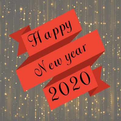 Top 10 Happy New Year Images 2020 | New Year Images Download Free HD |