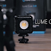 Lume Cube Announces the Updated Lume Cube 2.0 LED Photo/Video Light