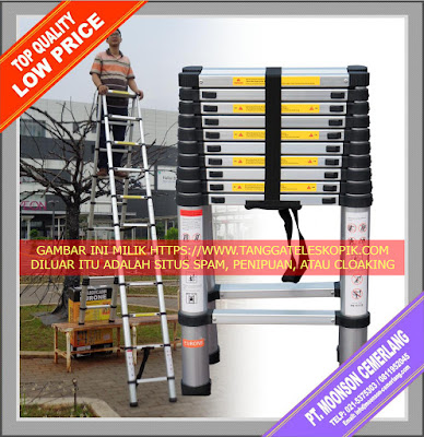 tangga-teleskopik-lipat-3,2M
