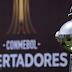 Atualizado: quantos pontos o Flu precisaria para VOLTAR a Libertadores?!
