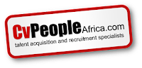 Image result for Employment Opportunities at CV People Africa, June 2017