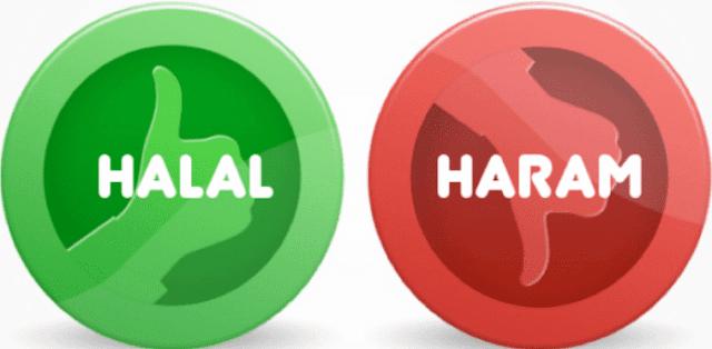 الخيارات الثنائية حلال ام حرام في الدين