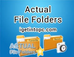 #Filefolders, #Actual, #File, #Folders, #Actualfilefolders, #Fileholders, #Howtocreateshortcutkeytoopenafileorfolder, #Createkeyboardshortcutstoopenfiles, #Shortcuttoopenfilesorfolder, #Setupyourownkeyboardshortcutforfavoritefolders:artjournal, #Bookbinding:filefolder, #Diyfilefolder, #Decorativefilefolder:handmadelifeorganizer, #Howtoorganizecomputerfiles, #Organizingcomputerfolders, #Digitalfolders, #Filemanagement, #Managingfiles, #Managingfolders, #Managingfilefolders, #Bestwaytomanagefiles, #Bestwaytomanagefolders, #Organizefiles,#Organizefolders,#Subfolders,#Filesystem:windows8(operatingsystem),#Computerfile,#Windows1filemanagementtutorial,#Howtoorganizefoldersinwindows1,#Howtoorganizefilesonwindows1,#Windows1fileexplorertutorial,#Filemanagementinwindows1,#Howtoorganizecomputerfilesandfoldersfordummies,#Thebestwaytoorganisefiles\u26folders,#Howtoorganizeyourfilesandfolders,#Files,#Howtolaminatefilefoldersathome,#Laminatingfilefolders,#Athomelaminator:filefolderjournals, File folders, Actual, File, Folders, Actual file folders, How to create shortcut key to open a file or folder, Create keyboard shortcuts to open files, Shortcut to open files or folder, Set up your own keyboard shortcut for favorite folders:file folder mini album, File holders, Batch file, How to organize computer files, Organizing computer folders, Digital folders, File management, Managing files, Managing folders, Managing file folders, Best way to manage files, Best way to manage folders, Organize files, Organize folders, Subfolders,File system:microsoft windows (operating system),Windows file explorer,File explorer (software),How to display full file path,File explorer,Where is file location,Find file location,219:file folder,Diy file folder,Decorative file folder:handmade life organizer