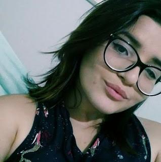 Jovem de 17 anos comete suicídio em Apodi