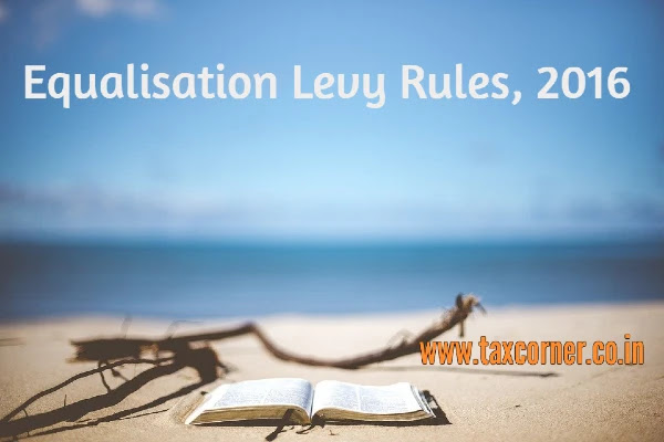 equalisation-levy -rules-2016