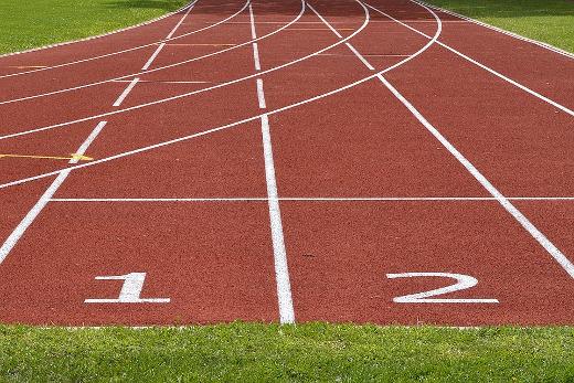 La Generalitat convoca subvenciones por valor de 2,5 millones de euros para la mejora, ampliación y reparación de instalaciones deportivas
