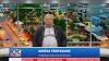 """Κώστας Τσιουκάνης: """"Κάθε φορά που ανεβαίνω εγώ να κλαδέψω, ο Δήμος γλυτώνει 100 ευρώ την ώρα..."""""""