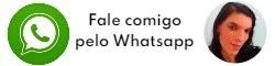 WhatsApp-icon
