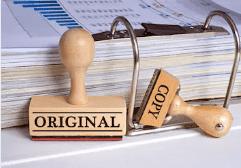 Daftar Situs untuk Cek Plagiat Artikel Paling Akurat