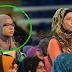 Dr Zakir 'Sekolahkan' Semula Pelajar Perubatan Yang Tidak Bersyukur Ini