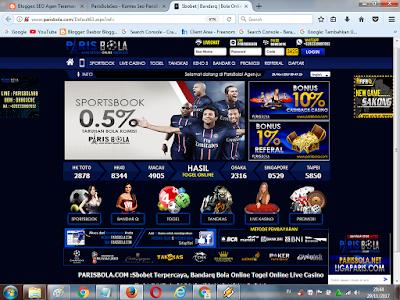 http://www.wonk-bejho.tk/2017/12/parisbolacom-sbobet-bandarq-bola-online-togel-online-live-casino.html