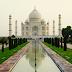 India Hapus Taj Mahal Dari Tujuan Wisata, Alasannya Karena Agama