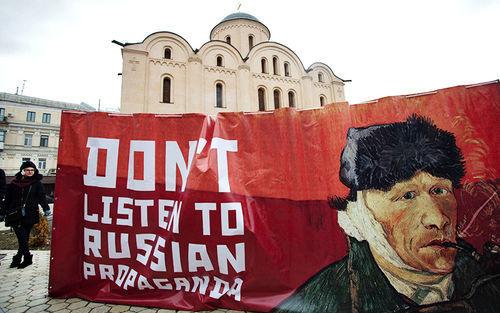 Варшава і Лондон мають намір обговорити активізацію співпраціу боротьбі з російською дезінформацією