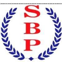 Lowongan Kerja PT Srikaton Bhakti Persada