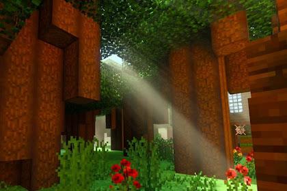 Minecraft Beta hadir dengan RTX di Windows 10
