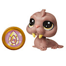 Littlest Pet Shop Lucky Pets Lucky Pets Fortune Surprise Walrus (#No#) Pet