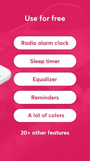 تطبيق Replaio Radio الجديد للاستماع إلي محطات الراديو