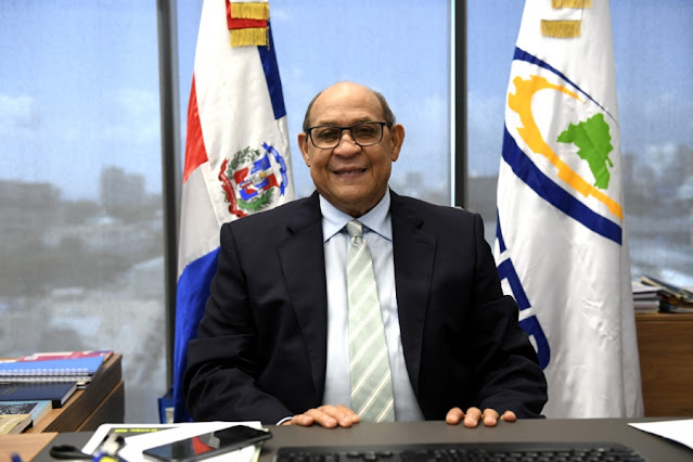 Rafael Santos Badia