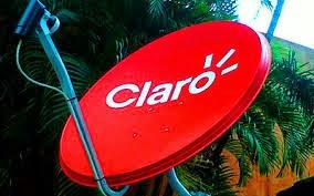 Novo satélite da Claro TV em breve superará Oi TV e dobra oferta de canais HD 31-12-2014