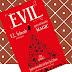 """Pensieri su """"EVIL (Villains #1) di V.E. Schwab"""