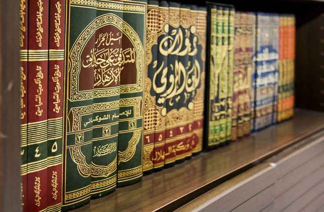 Imam Ahmad, Imam Ahli Hadits Sekaligus Ahli Fiqh