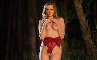 Sexy Adult Pictures - Nasita-S01-024.jpg