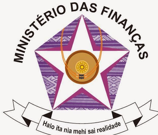 Multiple Positions, The Ministry of Finance (MoF), Closing 22 Step 2014 | Blog Vagas Servisu