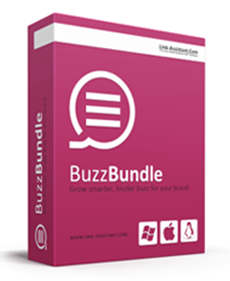 BuzzBundle