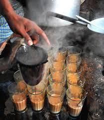 bhagwan per bharosa,bhagavan par vishwas kare,प्राथना और विश्वास की ताकत,cup of tea,bhagwan par vishwas ki kahani,power of prayer,