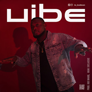 DOWNLOAD MP3: T.E - Vibe