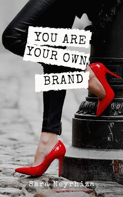 membangun digital personal branding