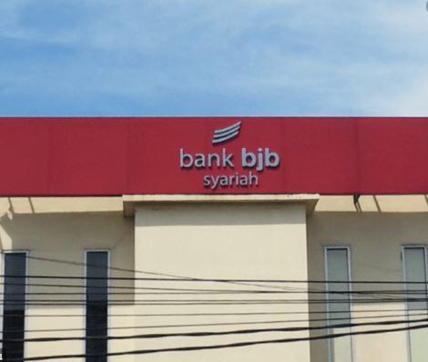 Alamat lengkap dan Nomor Telepon Kantor Bank BJB Syariah di Depok