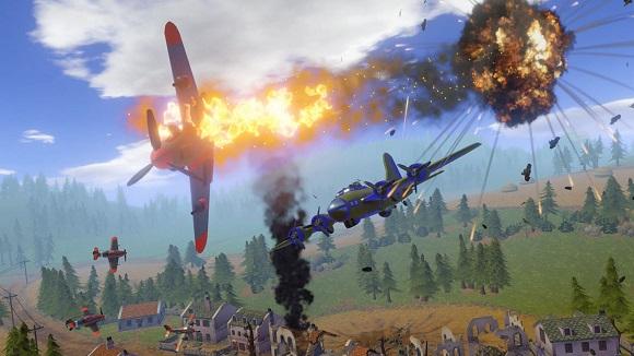 final-assault-pc-screenshot-1