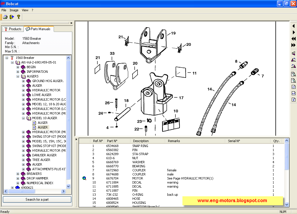 Diagram Wiring diagram for exmark mowers Diagram Schematic Circuit on