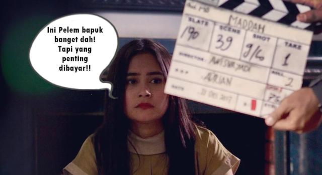 download film danur 2 maddah