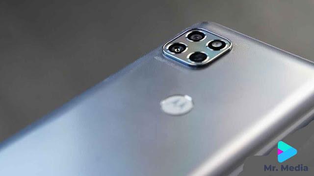 مراجعة Motorola One 5G Ace: هل هذا الذي يتوقعه محبي  موتوريلا ؟
