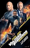 Watch Fast & Furious Presents Hobbs & Shaw online   The Fast & Furious Presents Hobbs & Shaw full movie   Watingmovie