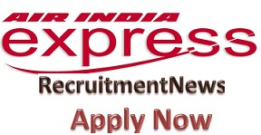 air-india-express-recruitment