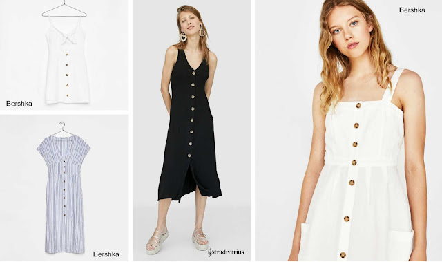 vestidos-botones-primavera-2018