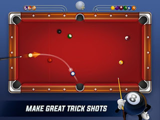 Game Pool Live Tour 2 Apk Mod