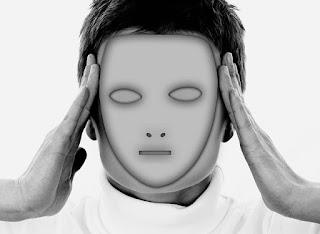 صداع التوتر : الأنواع والأسباب والعلاج