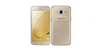 هاتف سامسونج galaxy جي 2 2016