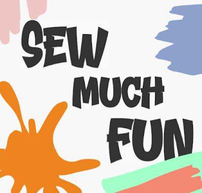 Sew Much Fun Tour Dragonfly's Quilting Design Studio