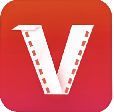 Download of Vidmate 2020- Youtube Downloader Android ApkPure2
