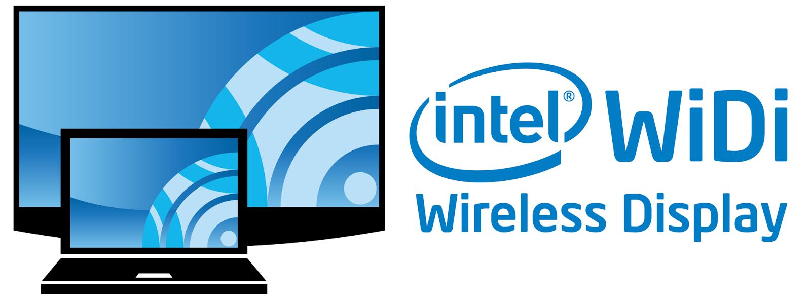 Intel Widi Windows 7 Lg Tv - ninjasoup