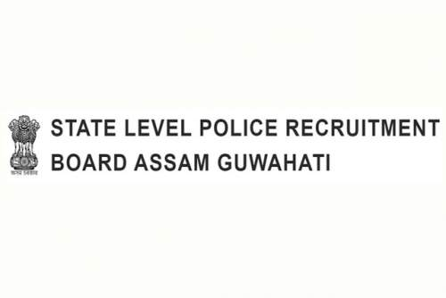 ALPRB Assam Notice December 2019 - Digital Viva Test for the posts of Grade - IV